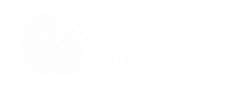 IoT Industriel Blog