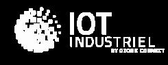 IoT Industriel Blog