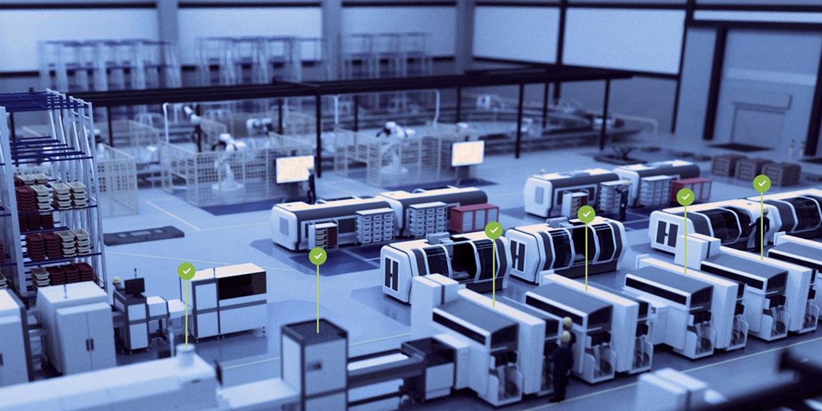 Smart-Factory--Optez-pour-la-connectivité-intelligente.